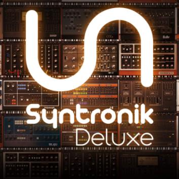 Syntronik Deluxe