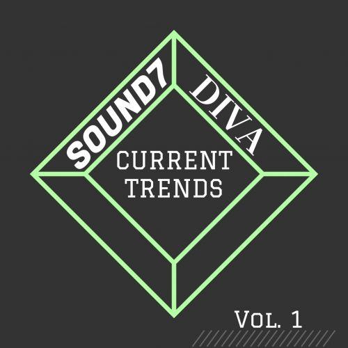 Diva - Current Trends Vol. 1