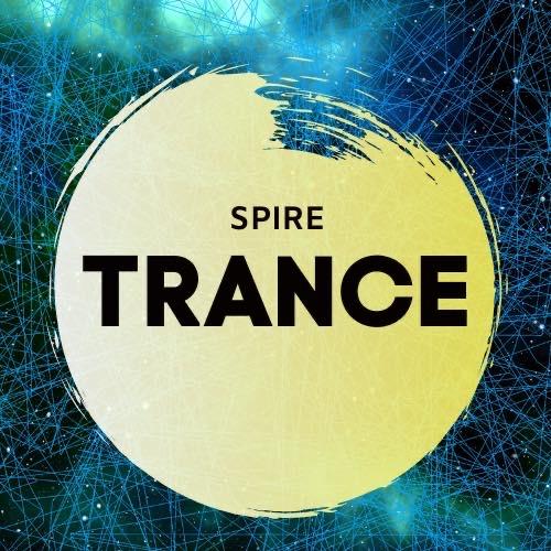 Spire Trance Vol.1