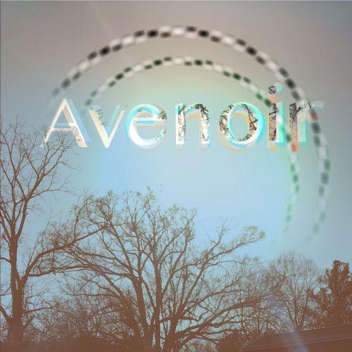 Avenoir