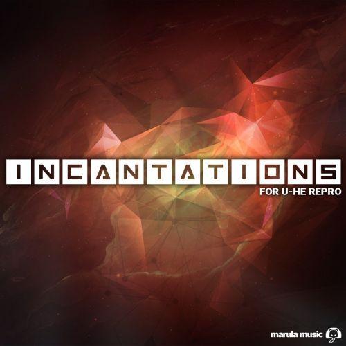 Incantations for Repro