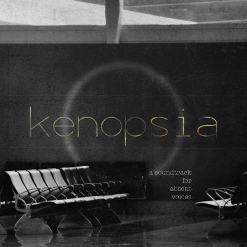 Kenopsia for TAL Sampler
