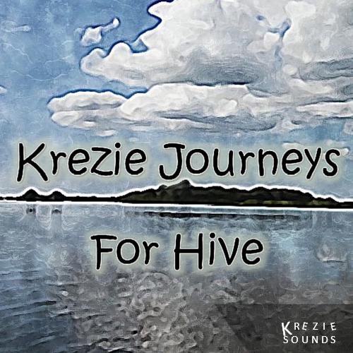 Krezie Journeys for Hive