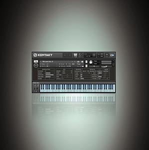 Micron Vol II