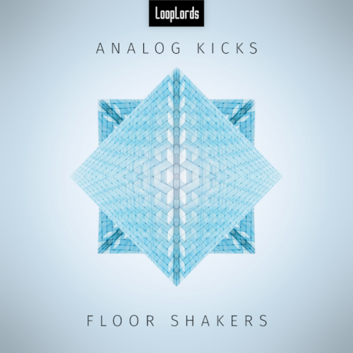 Analog Kicks
