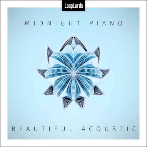 Midnight Piano