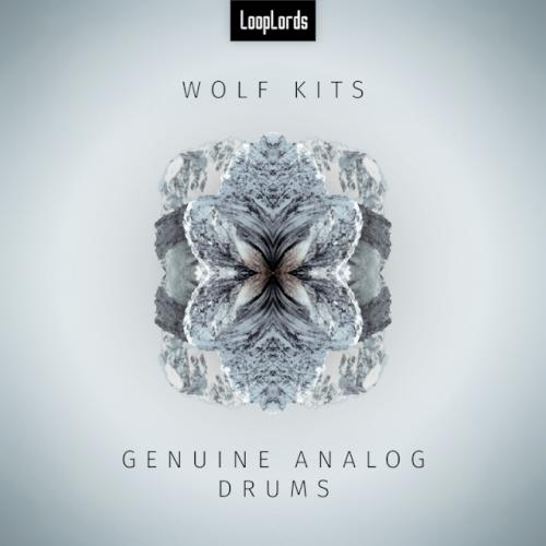 Wolf Kits