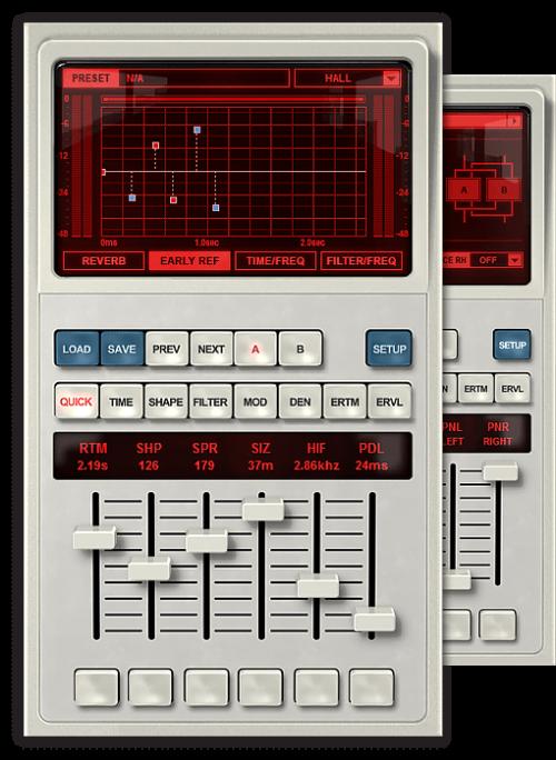 LX480 Complete