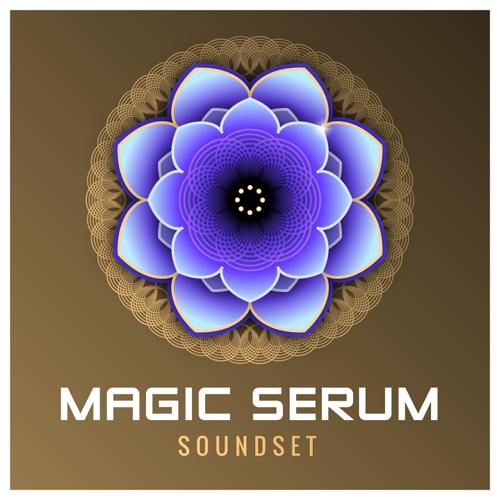 Magic Serum