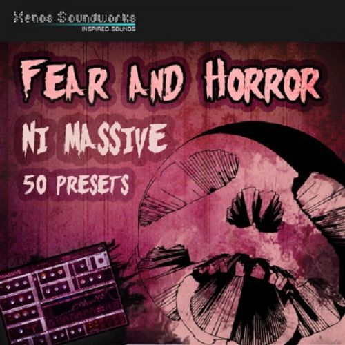 Fear And Horror