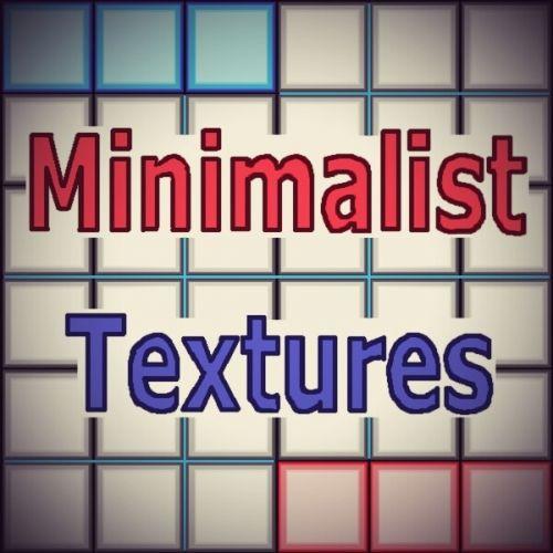 'Minimalist Textures' for NI Massive