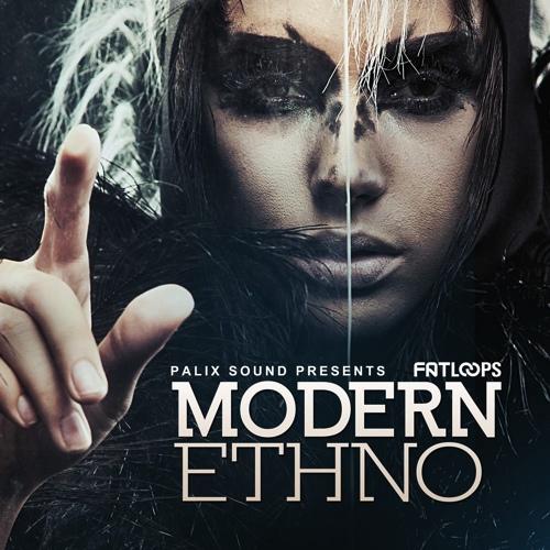 Modern Ethno