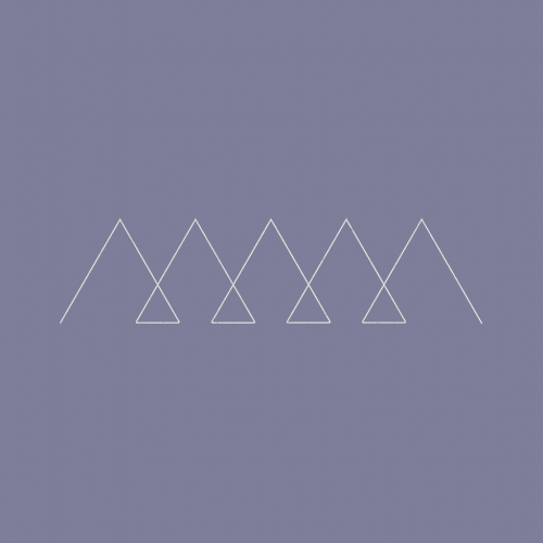 Modular Toolkit (Live Pack)