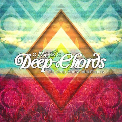 Deep-Chords