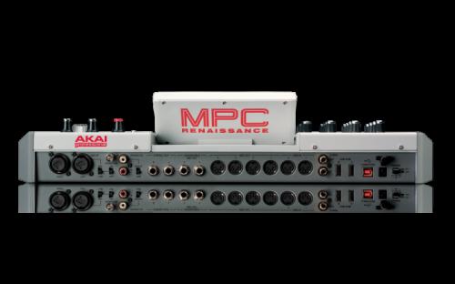 MPC Renaissance