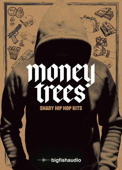Money Trees: Shady Hip Hop Kits