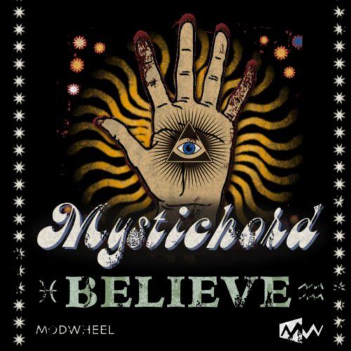 Mystichord