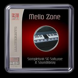Mello Zone