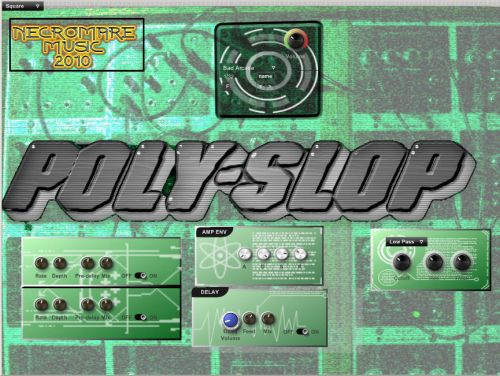 Polyslop.jpg
