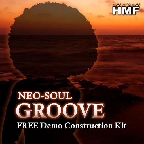 Neo Soul Groove (FREE DEMO)