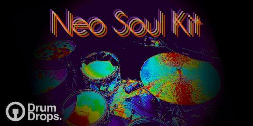 Neo Soul Kit