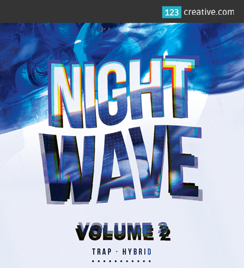 Nightwave Vol.2
