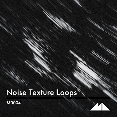 Noise Texture Loops