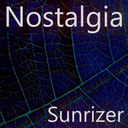 Nostalgia for Sunrizer