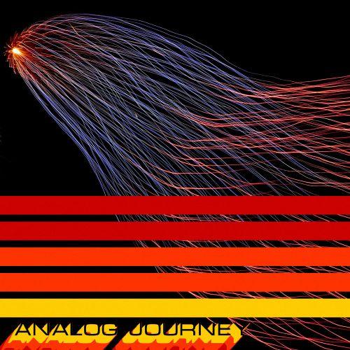 Analog Journey