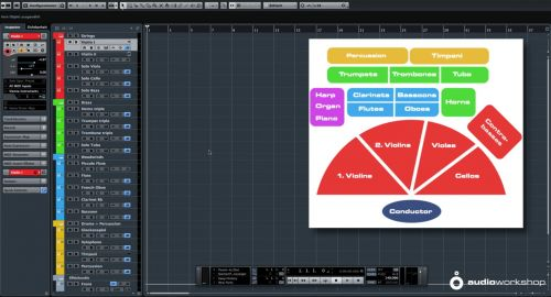 Orchestral Library Toolbox Tutorial Video