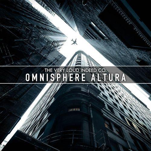 Omnisphere Altura