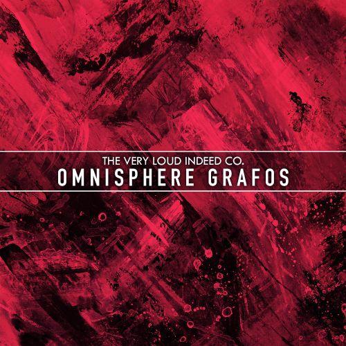 Omnisphere Grafos