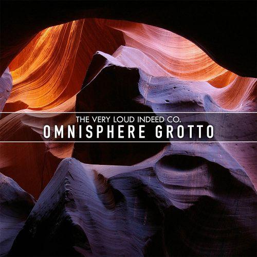 Omnisphere Grotto