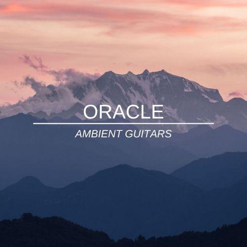 Oracle (Kontakt)