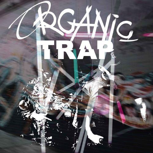 Organic Trap