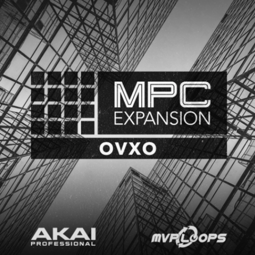 OVXO - Special Edition