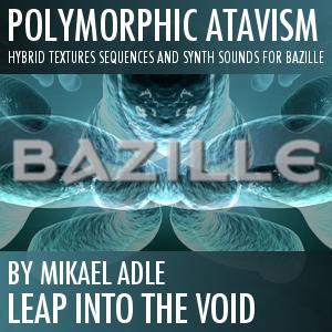 Polymorphic Atavism