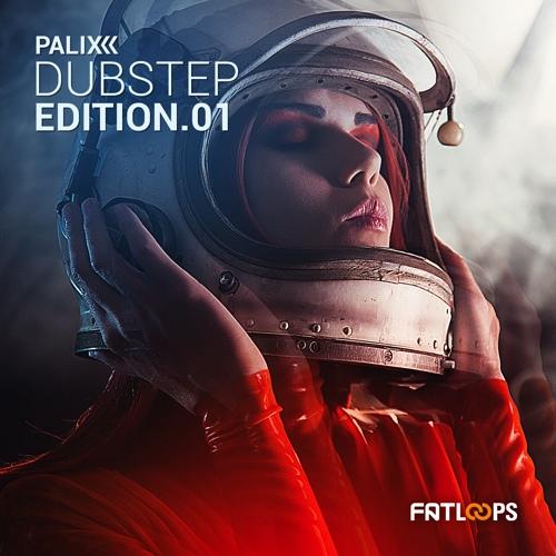 Palix Dubstep Edition.01