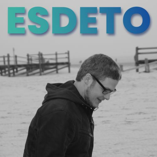 Esdeto's Can