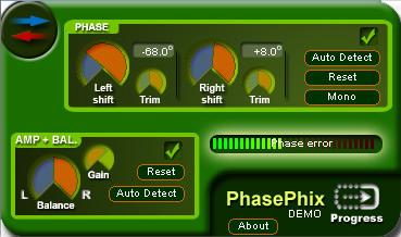 PhasePhix