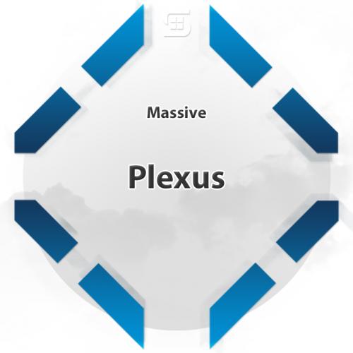 Massive Plexus