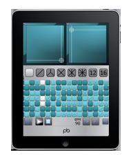 Pocket Beats Drum Machine