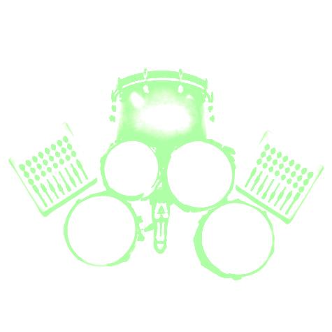 [ SYLENTH1 ] – [ Rhythmic Elements ]