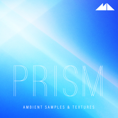 Prism: Ambient Samples & Textures