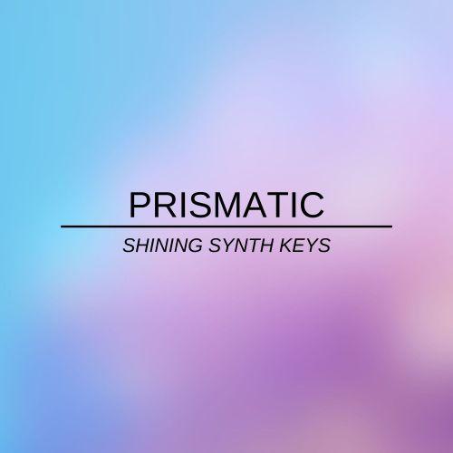 Prismatic (Kontakt)