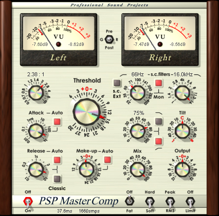psp_mastercomp