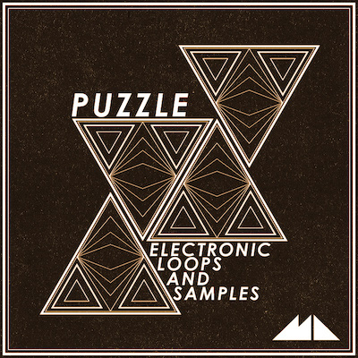 Puzzle: Electronic Loops & Samples