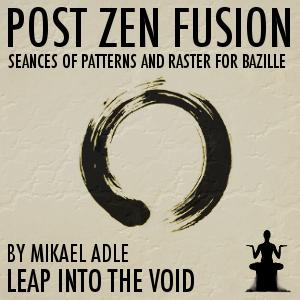 Post Zen Fusion