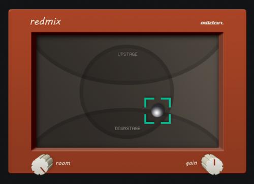 Redmix
