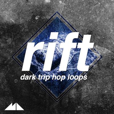 Rift: Dark Trip Hop Loops